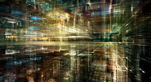 AI is headed for your network. What does it mean?