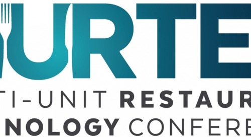 Accelerating Restaurant Transformation: Get Ready for Dining 2.0 at MURTEC 2018