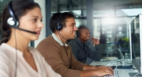 5 Reasons Call Recording is a Must for Every Business