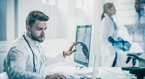4 Ways to Secure Your Healthcare Network Against Unauthorized Access via IoT Devices
