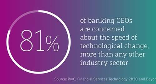 Fintechs and the Digital Banking Experience Part 1