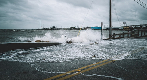 Preparing Your Business for Disasters: How to Keep Your Lines of Communication Open