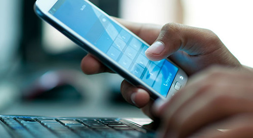 The Critical Role of Security in Unified Communications