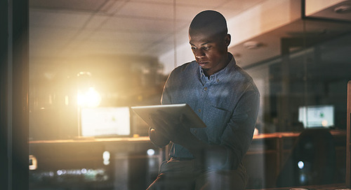 6 Must-Have Security Tools for IT Leaders