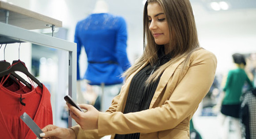 Retail Revitalization: How Retailers Are Redefining the Shopping Experience