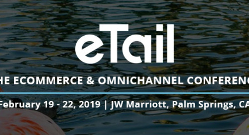Blog: 4 Reasons to Meet Yottaa at eTail West 2019 in Palm Springs