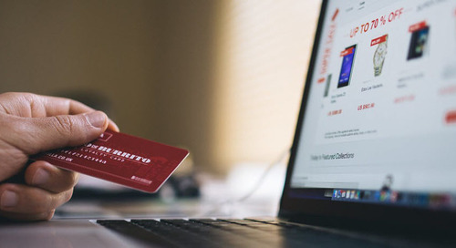 3 eCommerce Mistakes To Avoid For Holiday Ad Campaigns