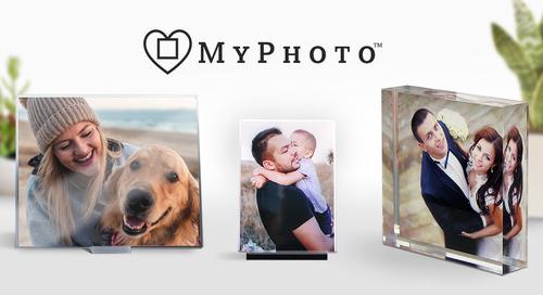 MyPhoto.com Speeds Up Its Website By 43% Through Yottaa