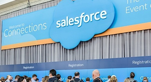 Salesforce's SFRA Won't Solve Website Speed and Performance Problems