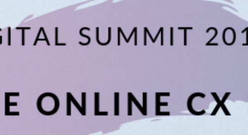 Yottaa To Present At The 2019 eTail Digital Summit