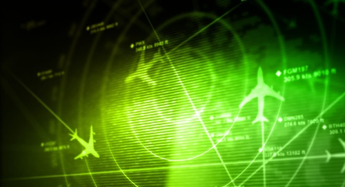 Customer Data Governance: Be the Air Traffic Controller of Your Data