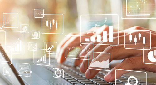 An Analyst's Guide to Data Virtualization