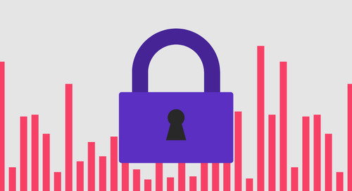 Five Global Trends in Data Ethics and Privacy in 2019