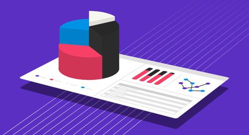 Why A Data Platform