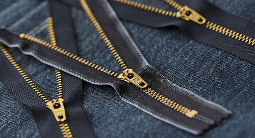 Popular Misconceptions About Caring for Jeans