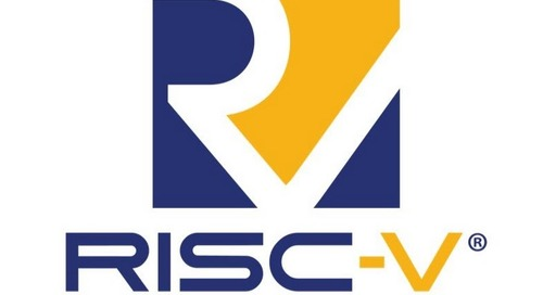 RISC-V: Too Open to Fail